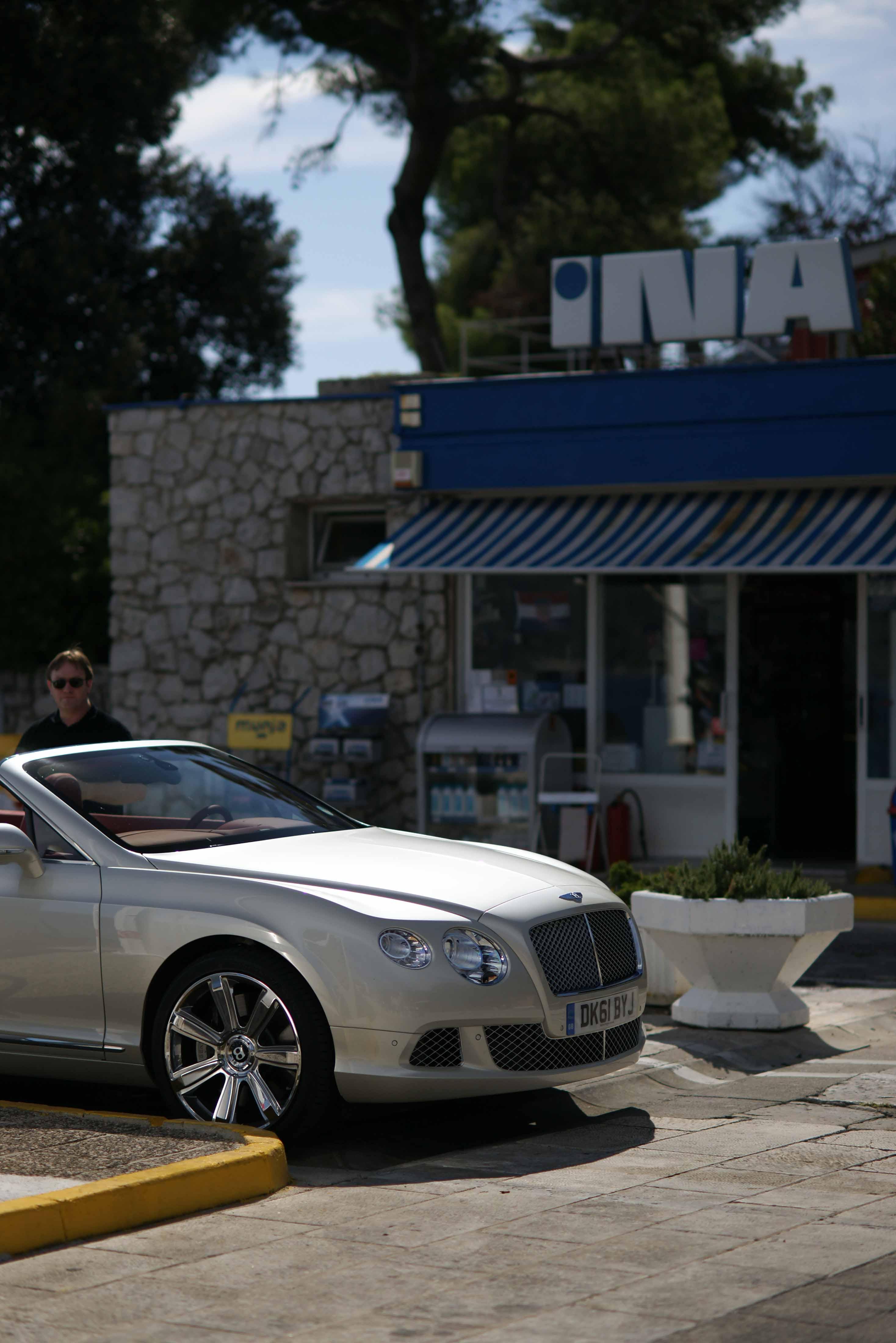 2012_Bentley_Continental_GTC_Test_Drive_Croatia...021