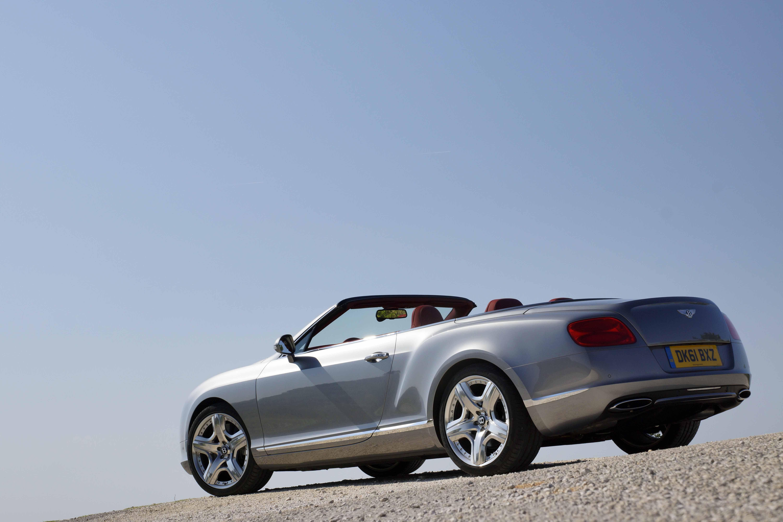 2012_Bentley_Continental_GTC_Test_Drive_Croatia...027