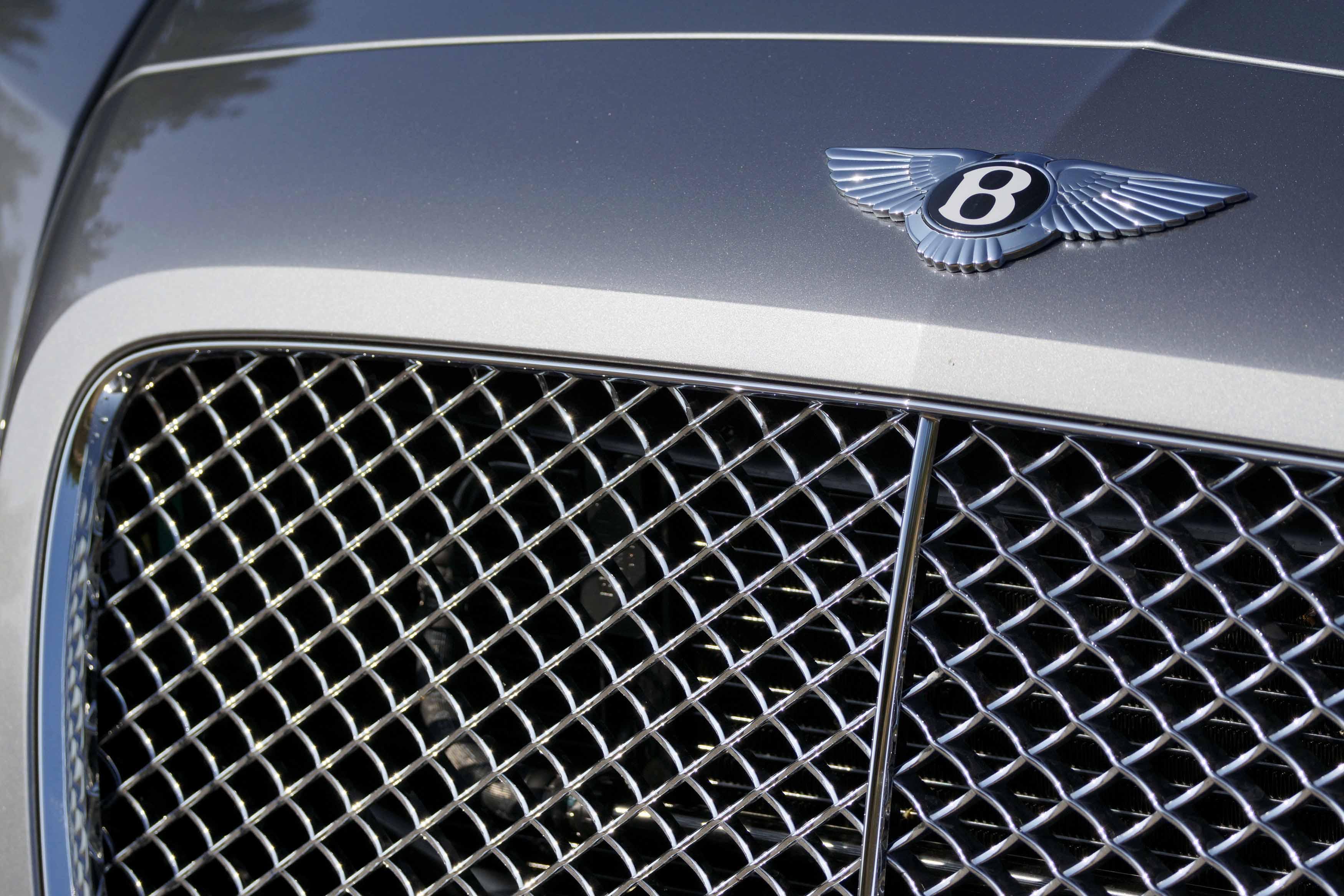 2012_Bentley_Continental_GTC_Test_Drive_Croatia...028
