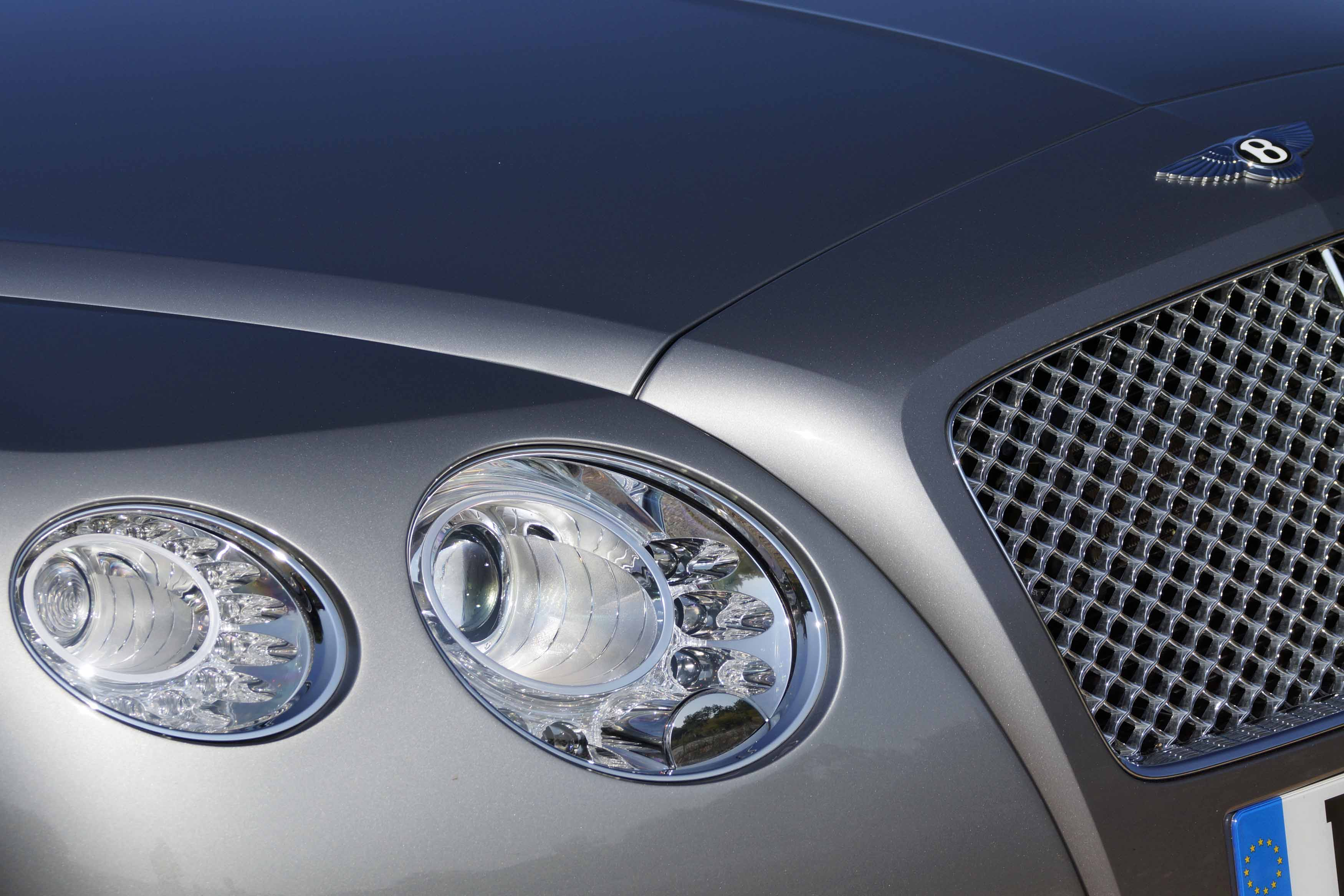 2012_Bentley_Continental_GTC_Test_Drive_Croatia...029