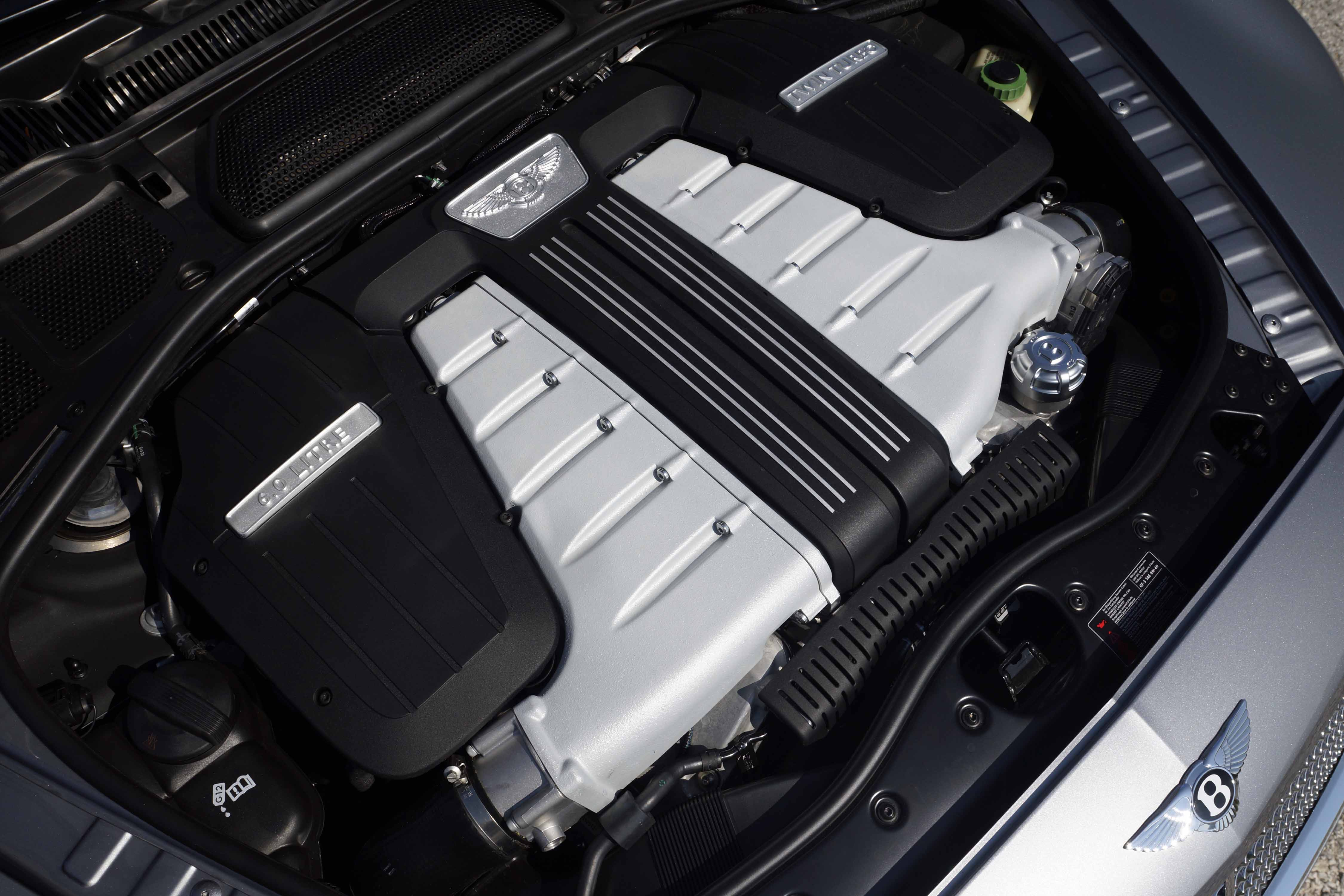 2012_Bentley_Continental_GTC_Test_Drive_Croatia...032