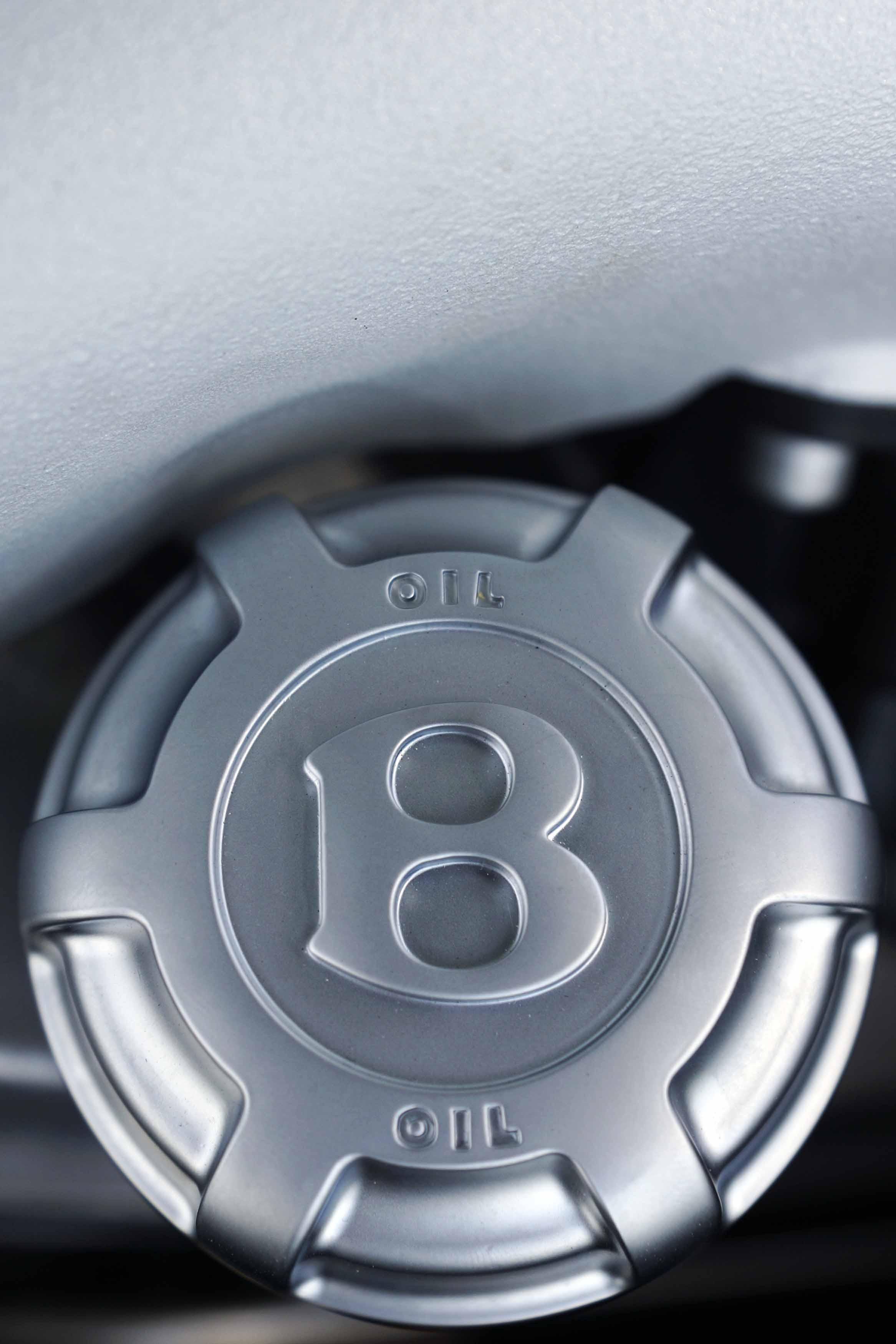 2012_Bentley_Continental_GTC_Test_Drive_Croatia...033