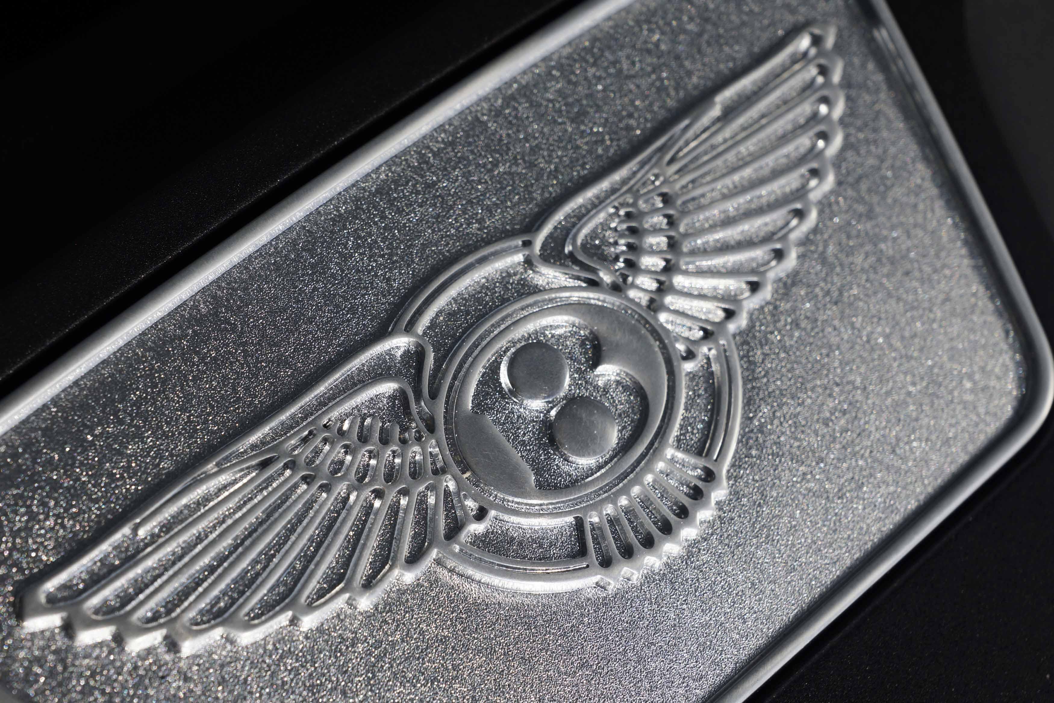 2012_Bentley_Continental_GTC_Test_Drive_Croatia...034