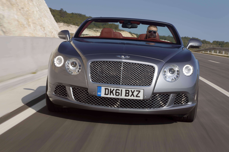 2012_Bentley_Continental_GTC_Test_Drive_Croatia...035