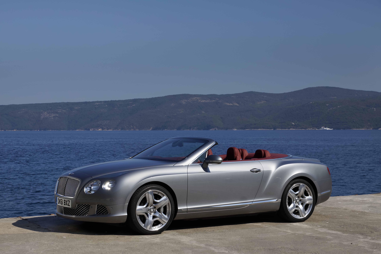 2012_Bentley_Continental_GTC_Test_Drive_Croatia...037