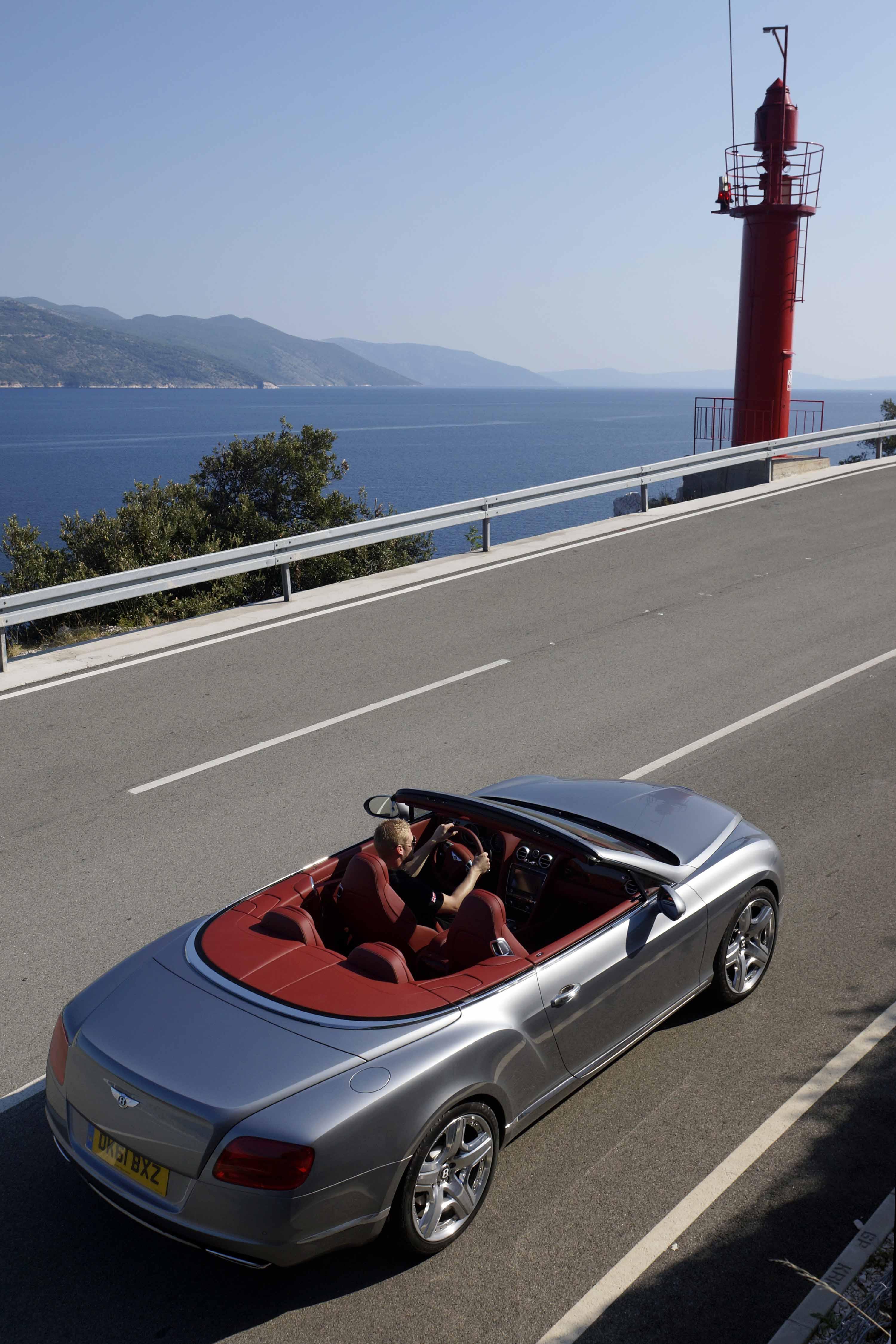 2012_Bentley_Continental_GTC_Test_Drive_Croatia...038