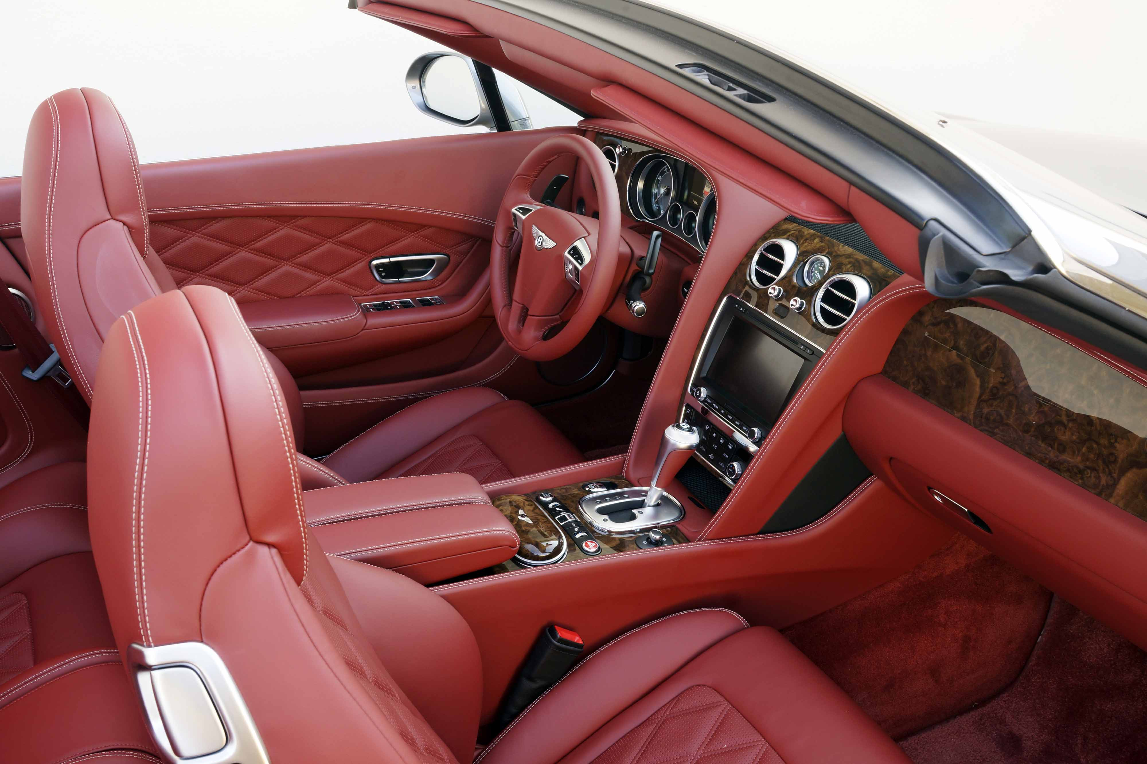 2012_Bentley_Continental_GTC_Test_Drive_Croatia...039
