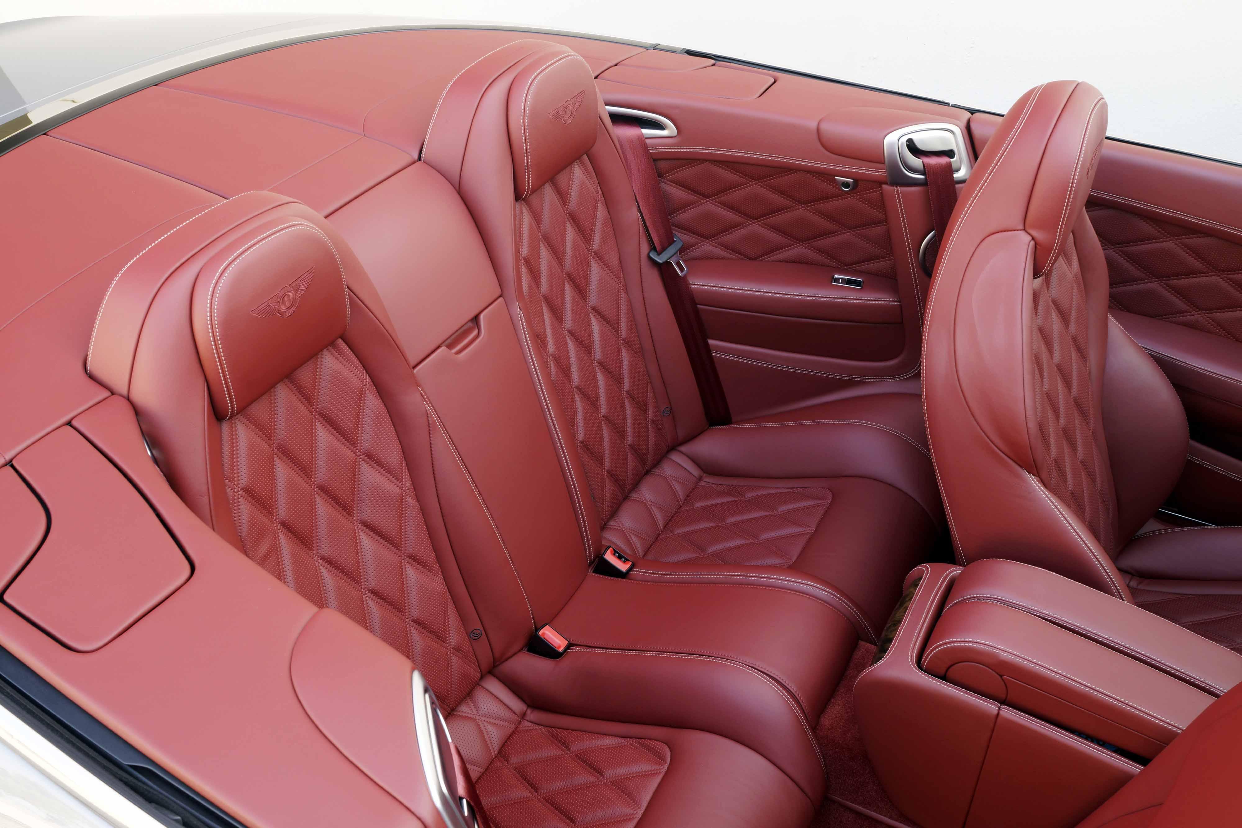 2012_Bentley_Continental_GTC_Test_Drive_Croatia...040