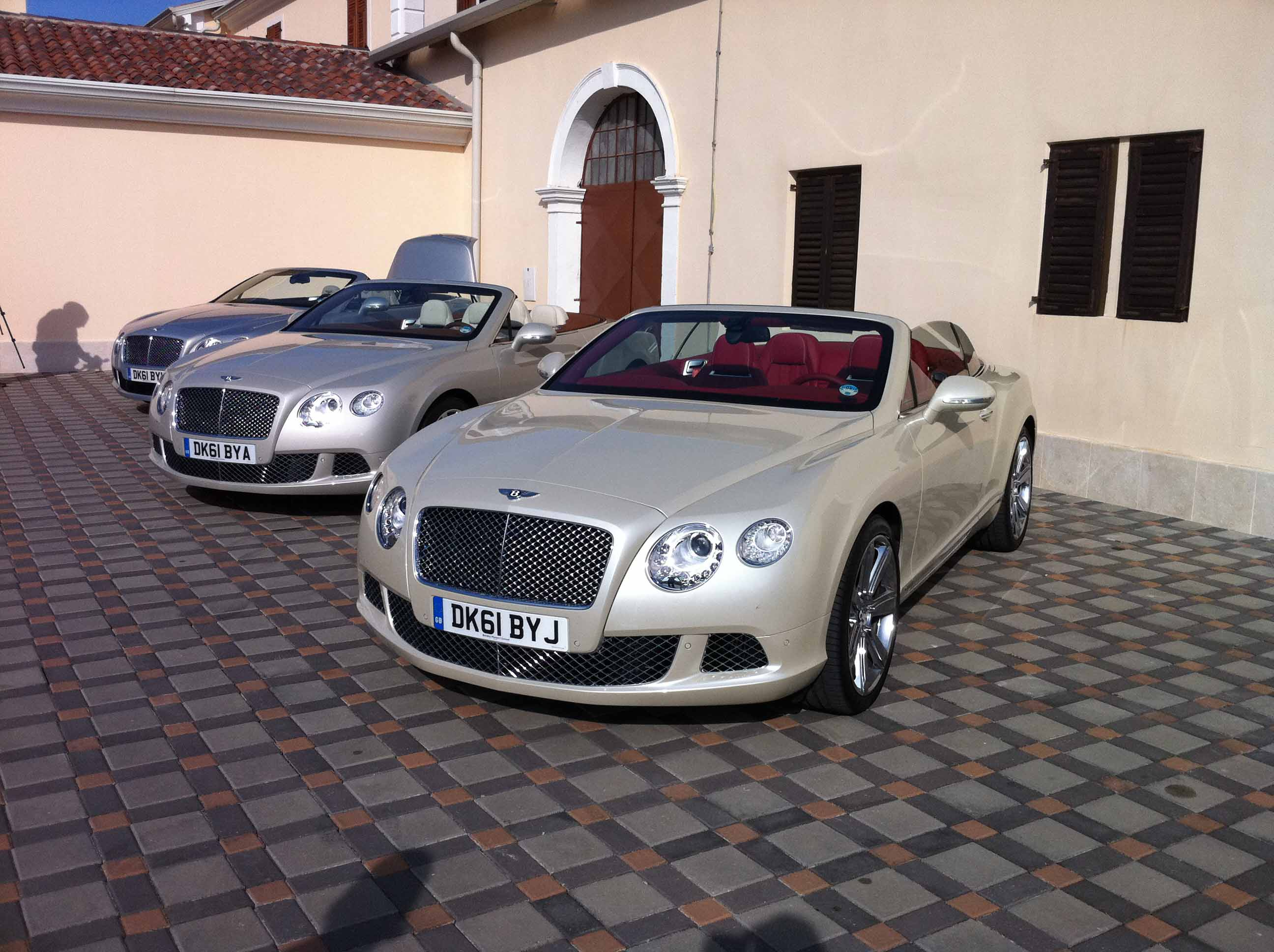 2012_Bentley_Continental_GTC_Test_Drive_Croatia...042