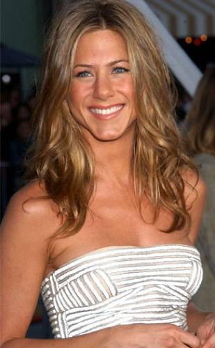 293.aniston.jennifer.020808