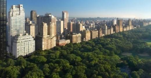 Free Wifi Nyc Map.Haute 100 Update Mayor Bloomberg And At T Outfit Nyc Parks With