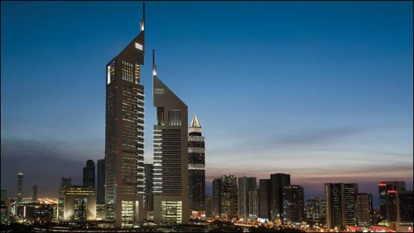 Alfred-Dunhill-Restaurant-Jumeirah-Emirates-Towers-002