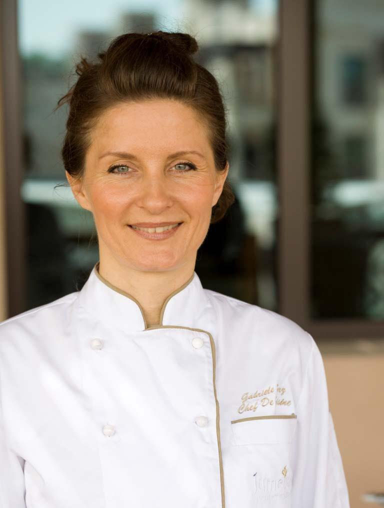 Chef_Gabi_Kurz_Jumeirah Chef Wellbeing