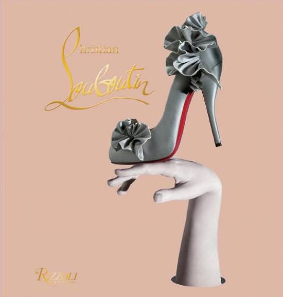 Christian-Louboutin-Book