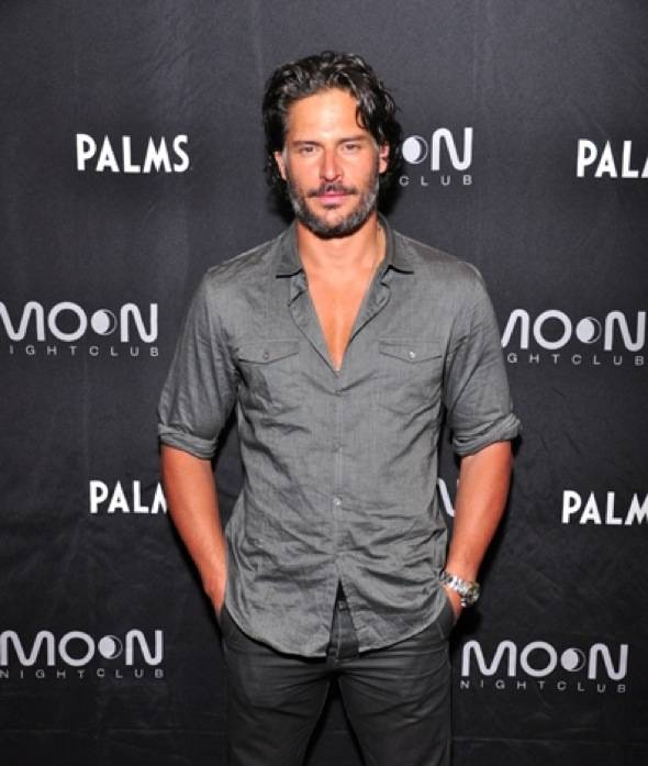 Copy of Joe Manganiello_01