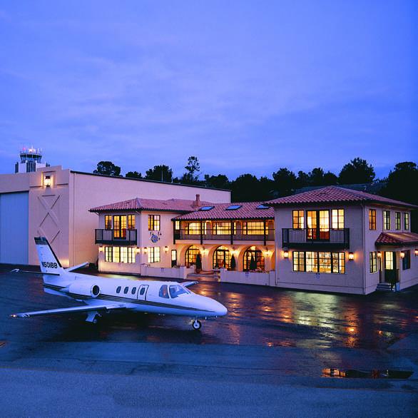 Del Monte Aviation_courtesy of MCVGA