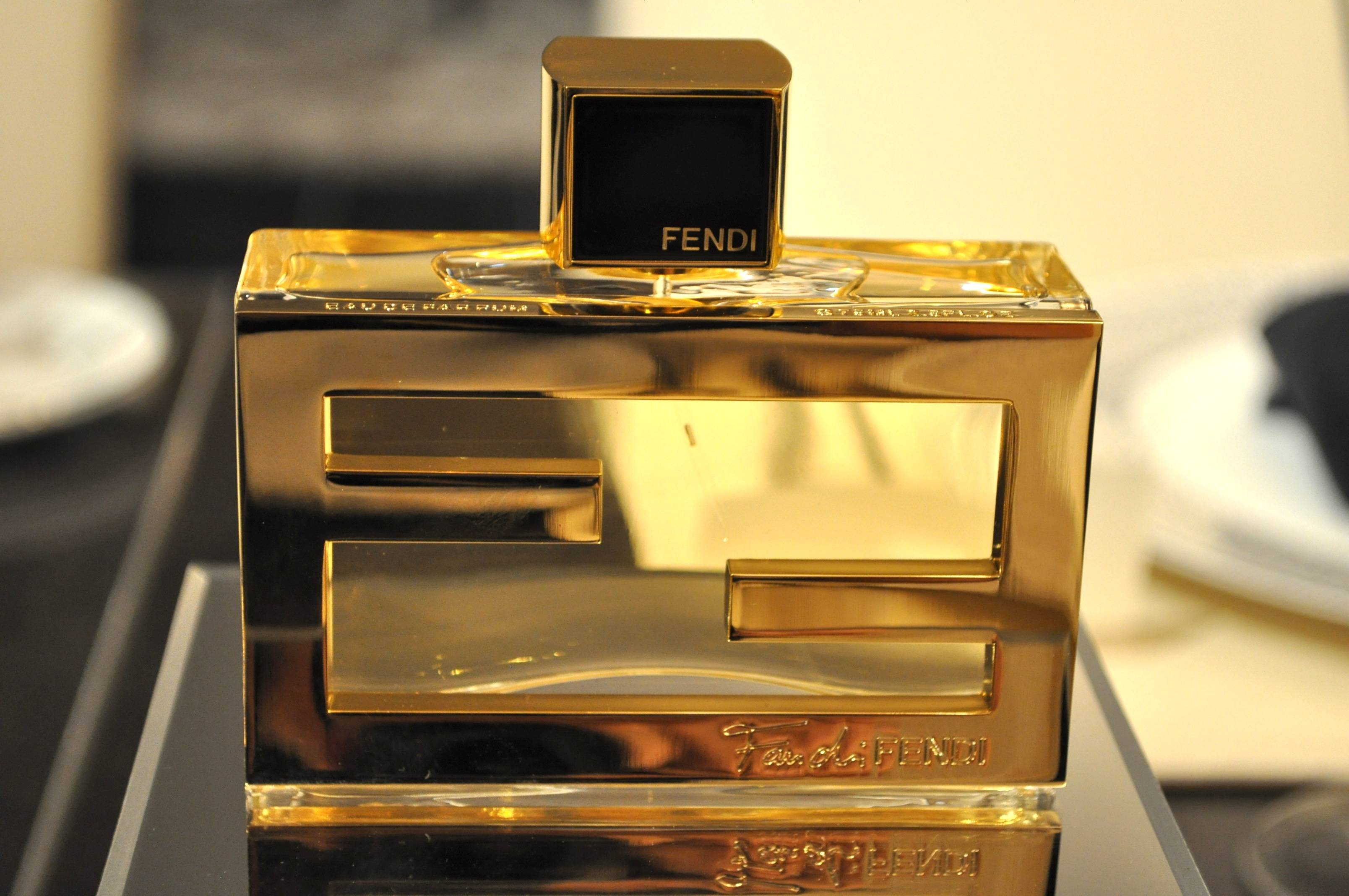 Fendi parfum dinner_MH_7640