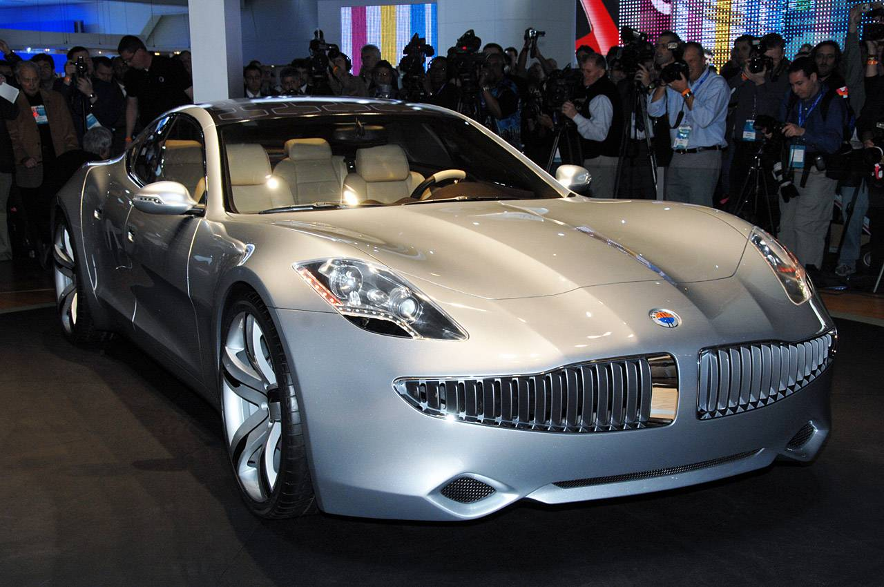 Fisker-Karma-Outlook1