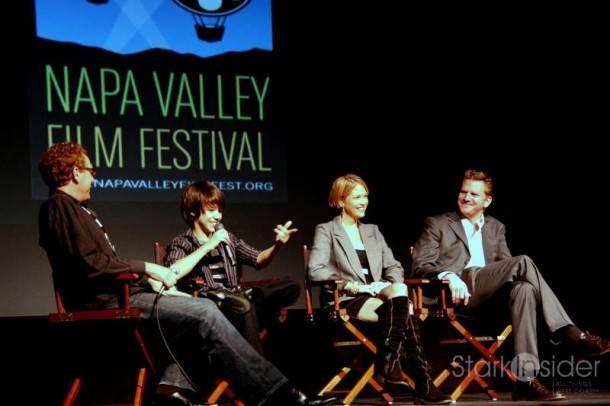 Napa-Valley-Film-Festival-1-610×406