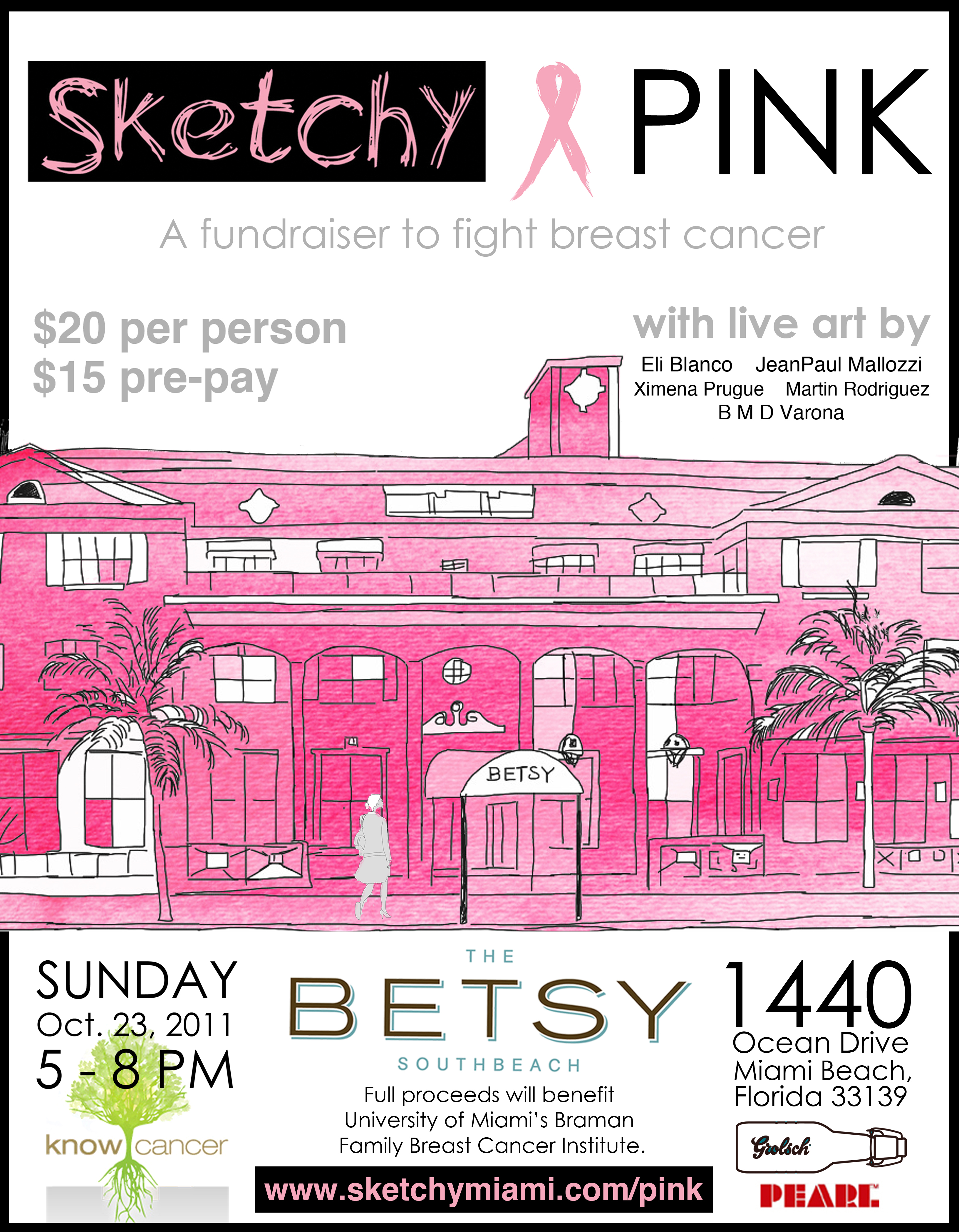Pink-Party-Flyer-Big