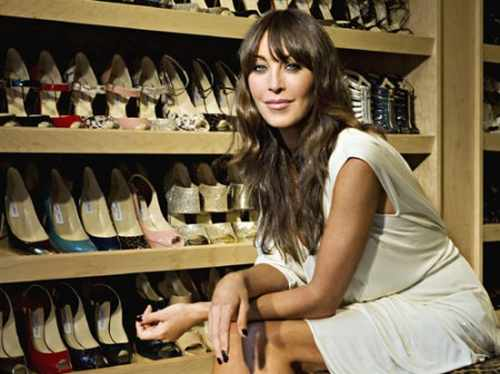 UK-businessnews-tamara-mellon