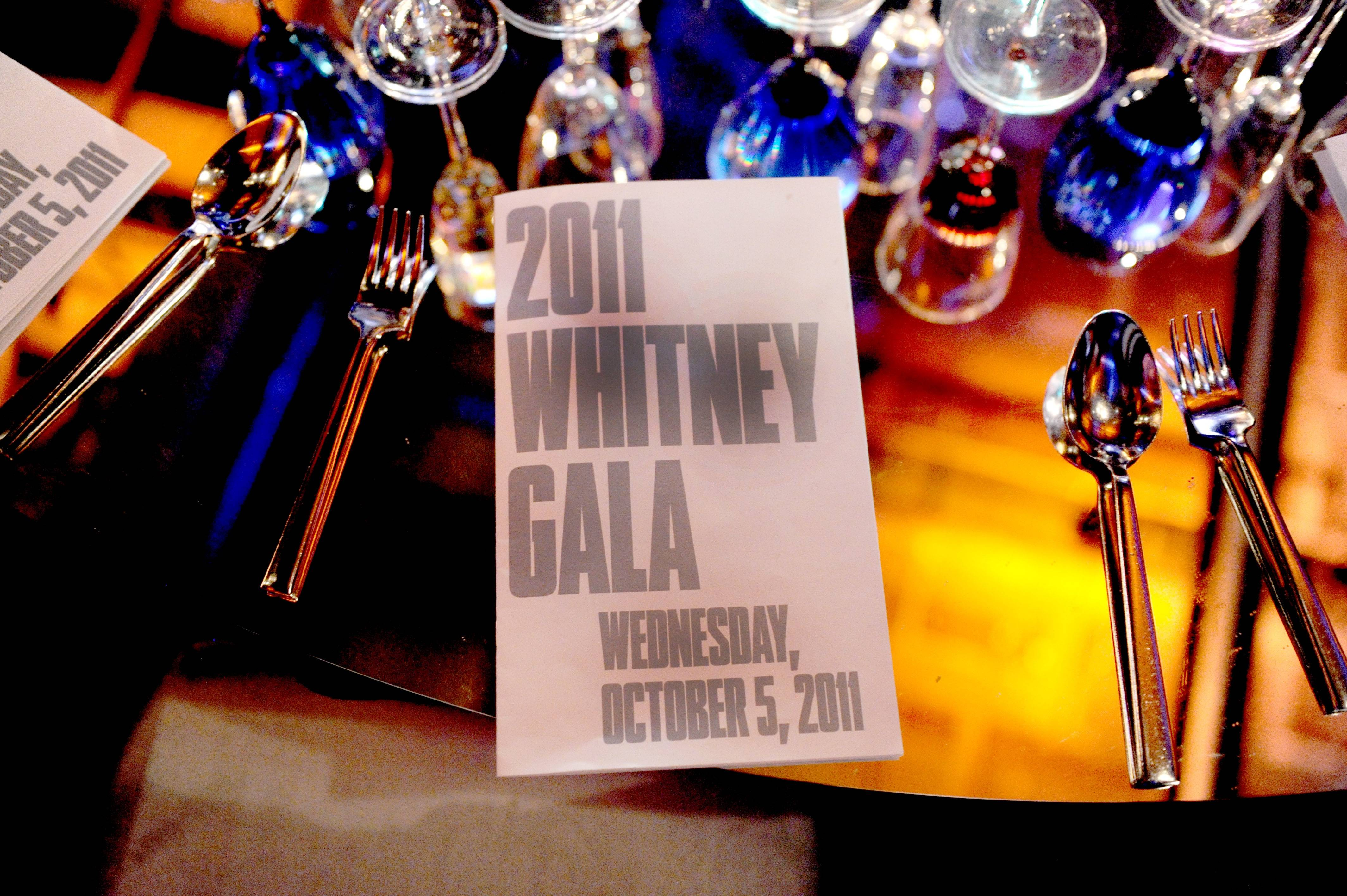 Whitney Studio Party_Tablescape