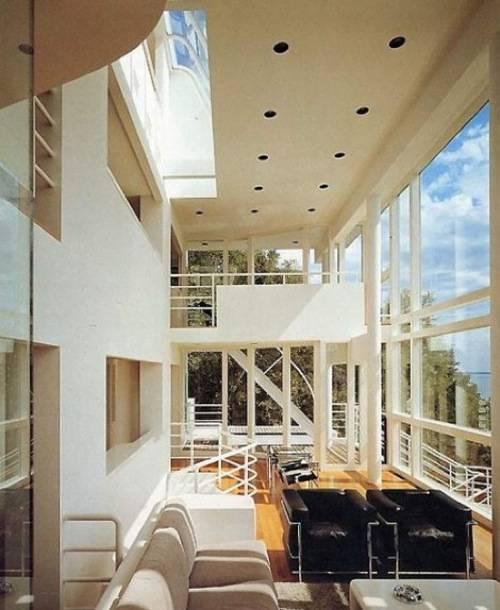 douglas-house-richard-meier2-470×574