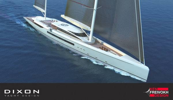 mantis-80-yacht-131731203354