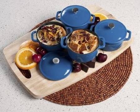 mb_mini_dutch_oven_food_650_horizontal_product