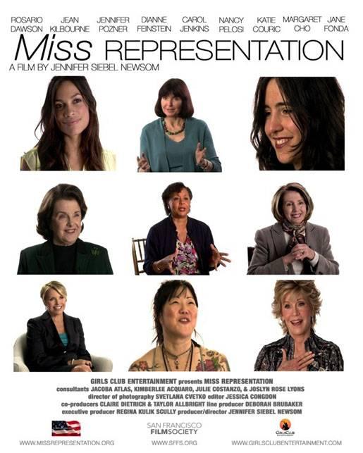 miss-representation1