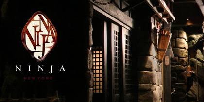 ninja_restaurant1