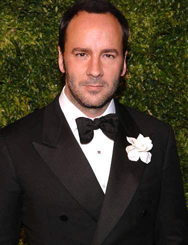tom-ford-picture-1