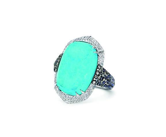 06633-2_paraibadiamond_ring