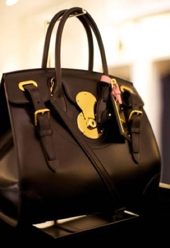 1287877-work-bag