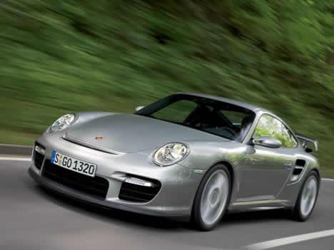 2008_Porsche_911-3