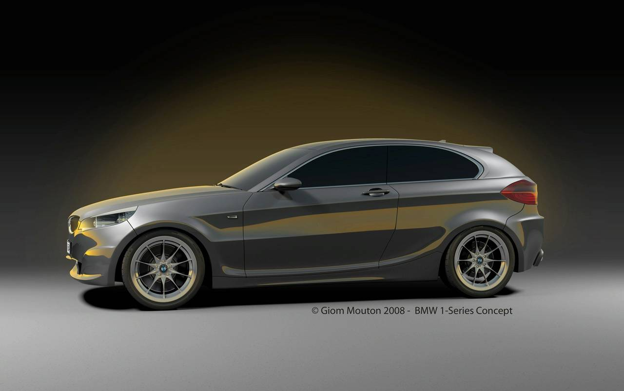 Bmw To Release 2012 1 Series In Singapore Haute Living
