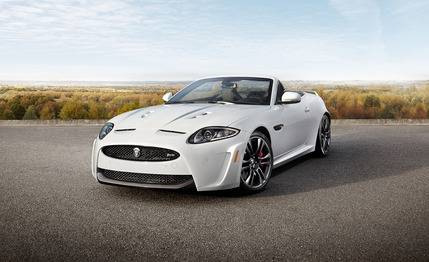 2012-jaguar-xkr-s-convertible-official-photos-and-info-news-car-and-driver-photo-428979-s-429×262