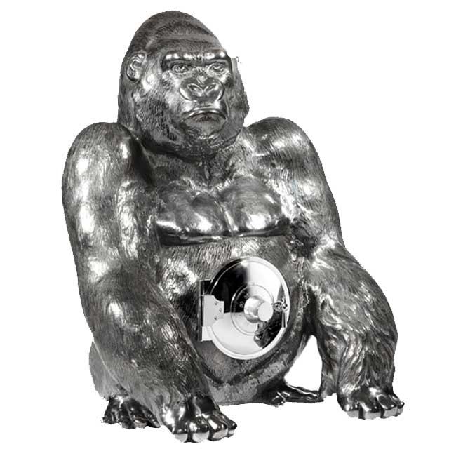 AudemarSponsoredTime__0001_Gorilla_safe (1)