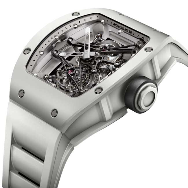 AudemarSponsoredTime__0021_RIChardMille.RM038 Side White