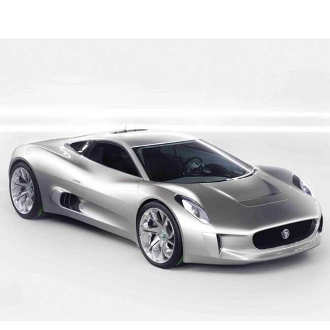 AudemarSponsoredTime__0024_Jaguar C-X75 Concept studio shot
