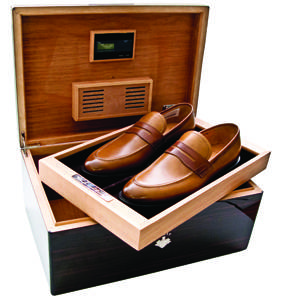Bally Cigar Box[14]