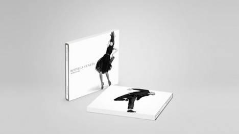Bottega-Veneta-Album-468×262
