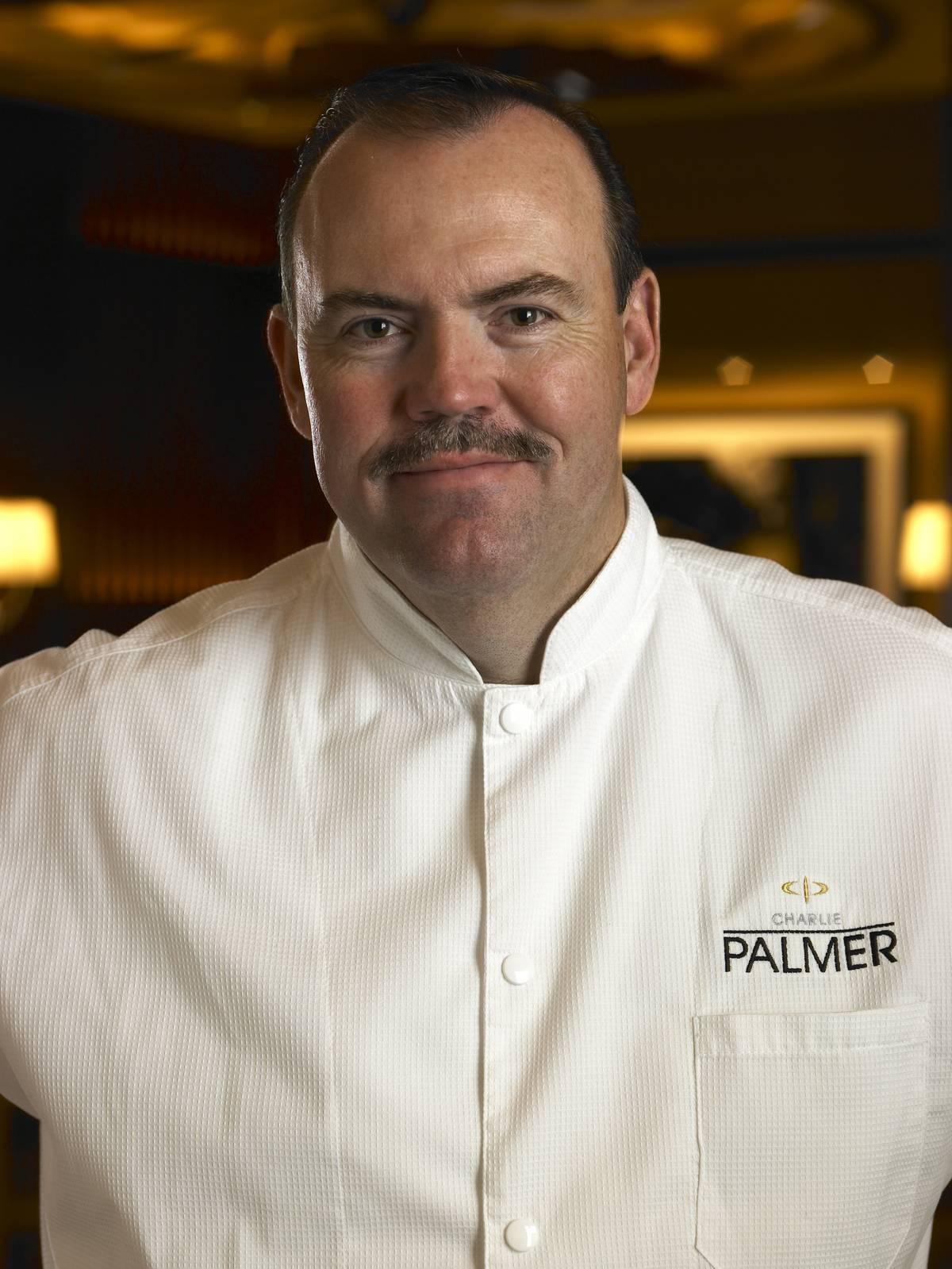 Charlie-Palmer