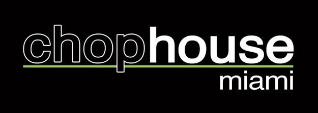 ChopHouseLogo