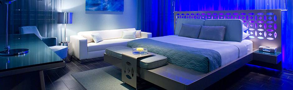 Dream-Hotels-South-Beach-FL