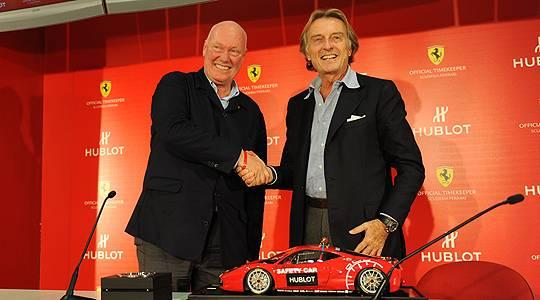Ferrari_Hublot_Partnership_01