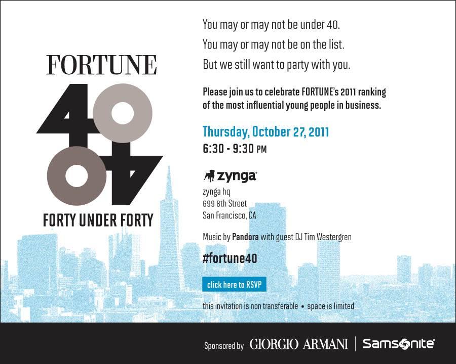 FortuneInvite10_27