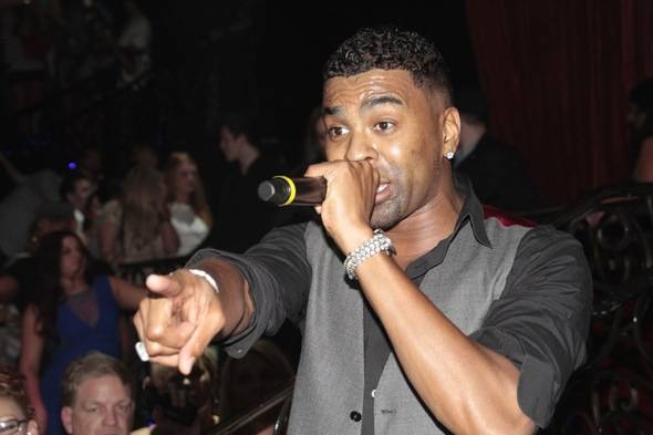 Ginuwine_Singing 2_LAX