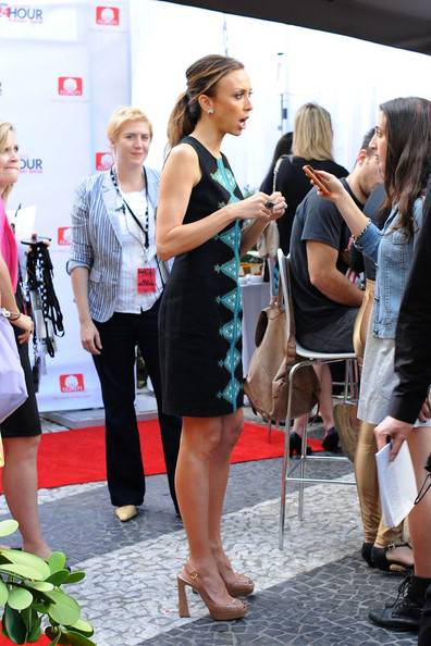 Guiliana+Rancic+spotted+backstage+while+hosting+bEVaaK_T0tbl