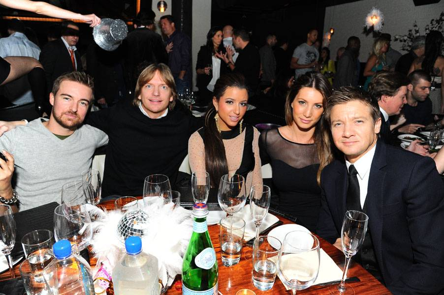 Jeremy Renner & guests_LOWRES